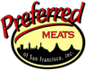 /uploads/logos/preferred-meats-logo.png